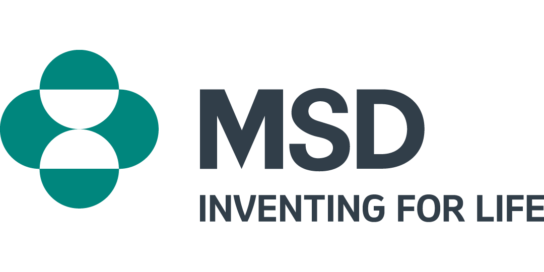 Merck Sharp & Dohme (MSD)